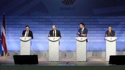 Eurogroup - Ecofin: Ούτε Plan B, ούτε Plan C για την