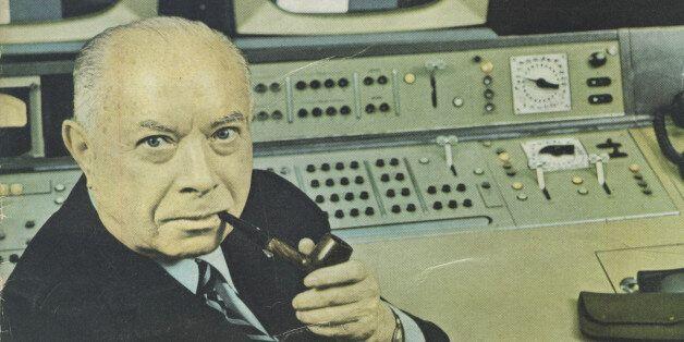 Τα 50 χρόνια του Νόμου του Moore: Μισός αιώνας για τον απαράβατο νόμο που κυριαρχεί στον κόσμο των