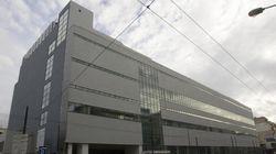 Ανοίγει στις 18 Μαΐου το Εθνικό Μουσείο Σύγχρονης