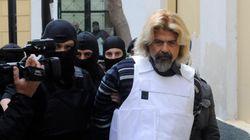 Χριστόδουλος Ξηρός και Νίκος Μαζιώτης ορίστηκαν ως τρομοκράτες από το Στέιτ