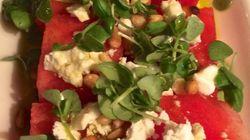 Το ελληνικό εστιατόριο «Kokkari» που προτιμούν όλο και περισσότεροι Αμερικανοί στο Σαν