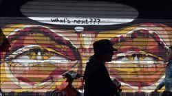 Economist: Η Ελλάδα στο χείλος του «Gre-μού» (on the Gredge), μετά το Grexit και το