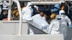 Δέσμευση των Ευρωπαίων ΥΠΕΞ για αποτροπή των θανάτων προσφύγων στη