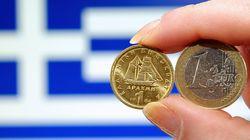 Bloomberg: Η Ελλάδα μπορεί να χρεοκοπήσει χωρίς