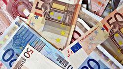 Διαψεύδει το υπουργείο Οικονομικών δημοσιεύματα που θέλουν να γίνονται οι πληρωμές μισθών και συντάξεων με τα «τελευταία» 2 δ...