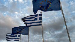 Θετική η αποτίμηση της πρώτης μέρας του Brussels Group – Πληροφορίες για Euroworking Group την