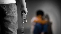 Νταντά στη Θεσσαλονίκη κατηγορείται ότι κακοποιούσε 19 μηνών