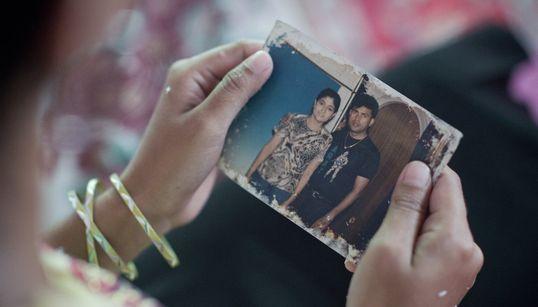 Οι περιπέτειες της Μαρίας, του Χασάν και του Νεντίμ. Μετανάστες που έφτιαξαν μια νέα ζωή στην πατρίδα τους με τη βοήθεια του