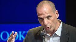Βαρουφάκης: Αντιμετωπίζουμε ένα νέου τύπου πραξικόπημα. «Όχι με τανκς αλλά μέσω των