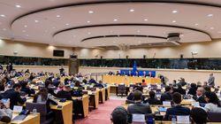 Συμφωνία με τους εταίρους στο Eurogoup του Μαΐου βλέπει η