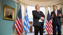 Κοτζιάς σε Κέρι μετά τη ρήξη Ελλάδας - ΗΠΑ για τον Ξηρό: «Κανείς δεν θα αφεθεί ελεύθερος. Αλλάζει ο τρόπος