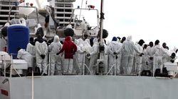 Economist: Όλα όσα πρέπει να γνωρίζετε για τη μετανάστευση στη