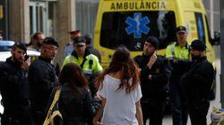 Ισπανία: Σε λυγμούς ξέσπασε ο 13χρονος που σκότωσε τον δάσκαλο του με