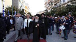 Προκόπης Παυλόπουλος: «Το Φανάρι είναι φανάρι του