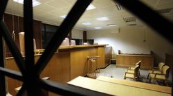 Βαριές ποινές αλλά με αναστολή στα μέλη κυκλώματος σωματεμπορίας που λειτουργούσε με «βιτρίνα» αλυσίδα