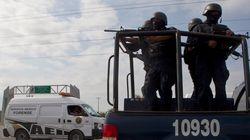 Μαίνεται ο πόλεμος των καρτέλ στο Μεξικό. Πληροφορίες για δύο νεκρούς
