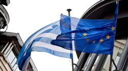 Νέα συνάντηση του Brussels Group πριν από το Euro Working