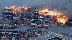 Οι μεγαλύτεροι σεισμοί στον