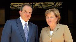 Οι έξι Έλληνες πρωθυπουργοί και η Γερμανίδα Καγκελάριος ακλόνητη στη θέση