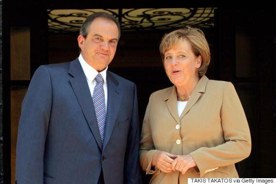 Η 10ετής σχέση Ελλάδας-Μέρκελ: Οι έξι Έλληνες πρωθυπουργοί και η Γερμανίδα Καγκελάριος ακλόνητη στη θέση