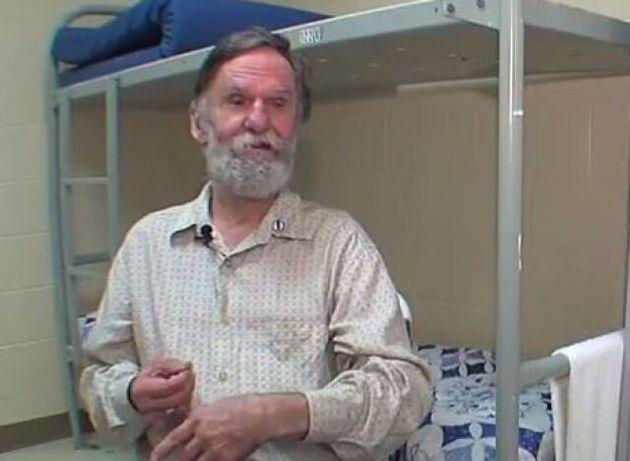 Άστεγος στην Αμερική ανακαλύπτει ξεχασμένο λογαριασμό