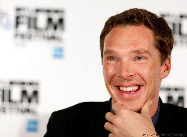Το ένοχο παρελθόν του Benedict Cumberbatch και άλλων τριών διάσημων που οι πρόγονοί τους είχαν παροικίες...