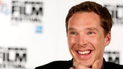 Το ένοχο παρελθόν του Benedict Cumberbatch και άλλων τριών διάσημων που οι πρόγονοί τους είχαν παροικίες με