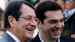Τι θα συζητηθεί στη συνάντηση κορυφής Κύπρου – Ελλάδας -