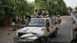 Η Μπόκο Χαράμ αποκεφάλισε 12 πολίτες την ώρα που η αστυνομία προσπαθούσε να τους