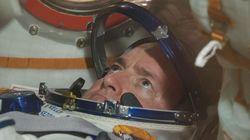 Βρείτε τον αστροναύτη σε τροχιά: Διαστημικός διαγωνισμός από την NASA με «βάση» τον ISS και παίκτες από τη