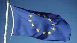 Προβληματική η ευρωπαϊκή πολιτική της