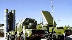 Το θανάσιμο ρωσικό όπλο που μπορεί να αλλάξει την ισορροπία δυνάμεων στη Μέση
