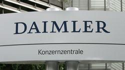 Ποινική δίωξη σε βαθμό κακουργήματος για προμήθειες του δημοσίου από τη γερμανική εταιρεία
