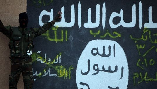 Οι παράγοντες που ανέδειξαν το Ισλαμικό Κράτος σε μια από τις πλέον επικίνδυνες τρομοκρατικές