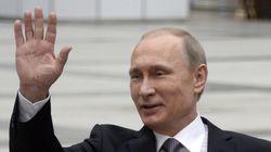 Ανοιχτός ο Πούτιν σε συνεργασία με τον Μπάρακ