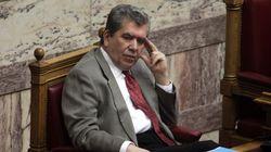 Δημοψήφισμα «βλέπει» ο Αλέξης Μητρόπουλος: «Συμφωνία με μέτρα και δεσμεύσεις πρέπει να τεθεί