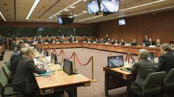 Πρόοδος στις διαπραγματεύσεις στο Brussels