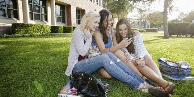 5 επιστημονικοί λόγοι που επιβεβαιώνουν ότι οι φίλοι μας