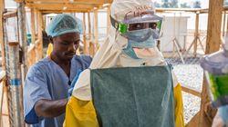 «Μυστηριώδης» ασθένεια στη Νιγηρία σκότωσε 18 άτομα. Ο θάνατος έρχεται μέσα σε 24