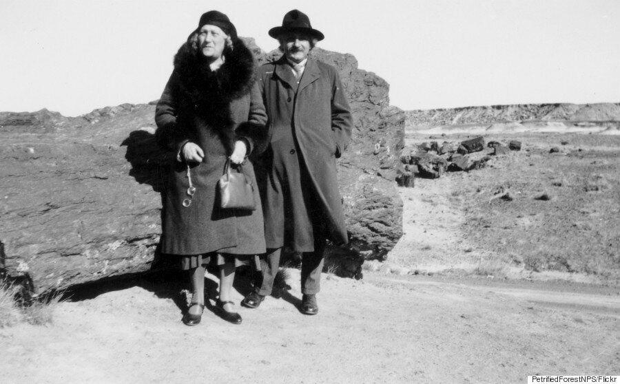 Άλμπερτ Αϊνστάιν: 60 χρόνια μετά το θάνατο του μεγαλύτερου επιστήμονα του 20ού