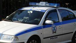 Δώδεκα συλλήψεις για επιθέσεις στη Θεσσαλονίκη. Τέσσερις
