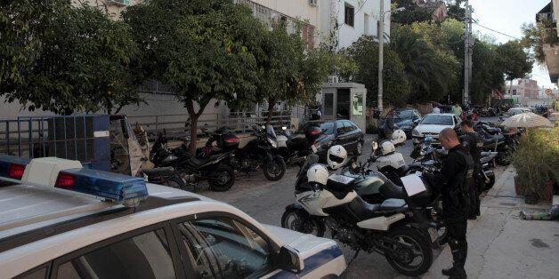 Όλο το σχέδιο της αναδιάρθρωση της Αστυνομίας. Σε ποιες περιοχές της Αθήνας κλείνουν τα Αστυνομικά