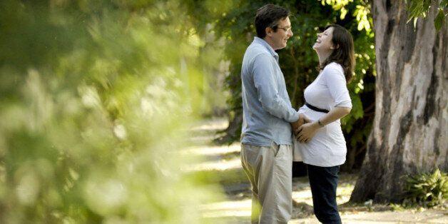 Το ζευγάρι και η σχέση του, και πώς επηρεάζει την ψυχολογία, ισορροπία και ανάπτυξη του