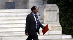 Τις παραιτήσεις των μελών της Εθνικής Επιτροπής Τηλεπικοινωνιών για το «μαύρο» της DIGEA ζήτησε ο