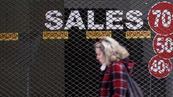 ΕΣΕΕ: Οι 4 αιτίες για το νέο κύμα λουκέτων στην