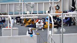 Κομισιόν: Το status quo στη Μεσόγειο δεν είναι