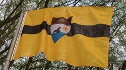 Liberland: Η νέα, μικρότερη χώρα στον πλανήτη, όπου θες να