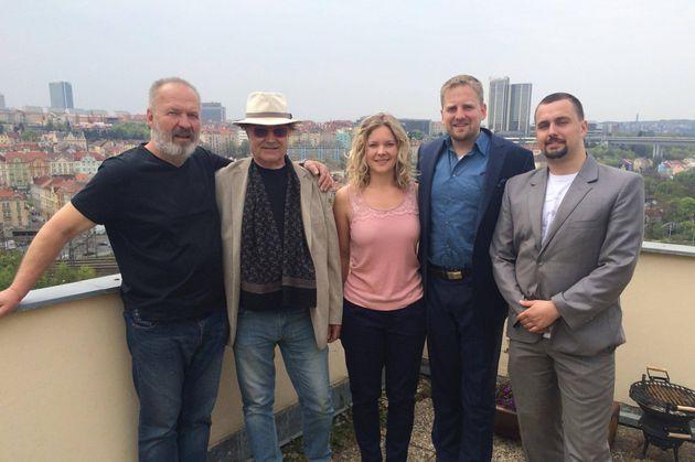 Liberland: Η νέα, μικρότερη χώρα του κόσμου που όλοι θέλουν να