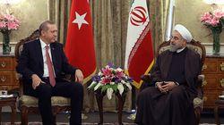 Γιατί η κρίση στην Υεμένη θα μπορούσε να μεταφέρει τη δύναμη στη Μέση Ανατολή από τη Σαουδική Αραβία στο Ιράν, την Τουρκία κα...