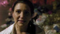 «Μια ευχή»: Μια ιστορία αγάπης με φόντο τα σκουπίδια στον Πύργο